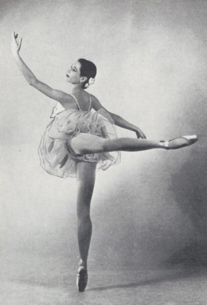 Anciens Danseurs/Danseuses (décédés)... Adams02