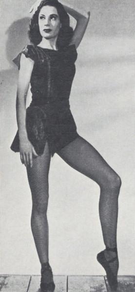 Anciens Danseurs/Danseuses (décédés)... Adams04