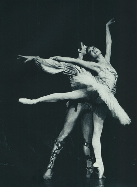 Image hotlink - 'http://balletbookstore.com/ballerina/pic/chench01.jpg'