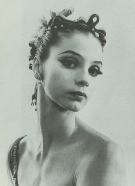 Suzanne Farrell Farre05