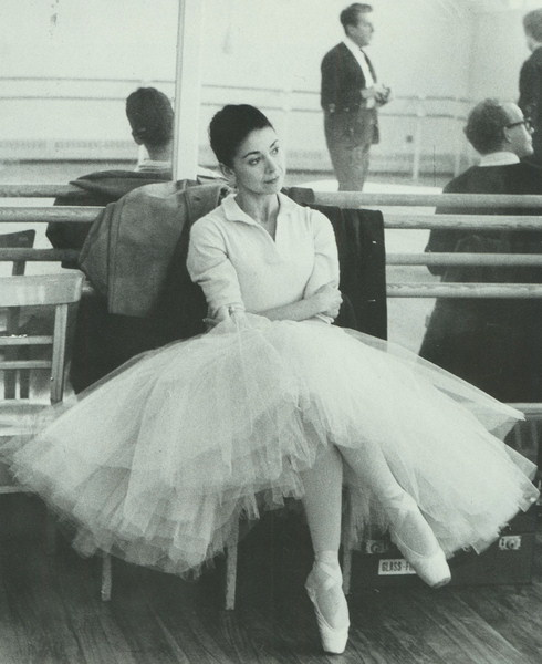 Margot Fonteyn Fonte07