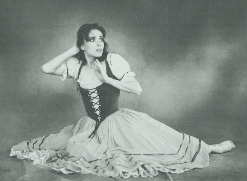 Sylvie Guillem Guill04
