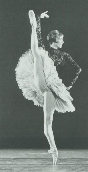 Sylvie Guillem Guill05