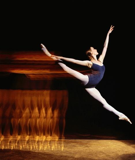 Image hotlink - 'http://balletbookstore.com/ballerina/pic/murphy02.jpg'