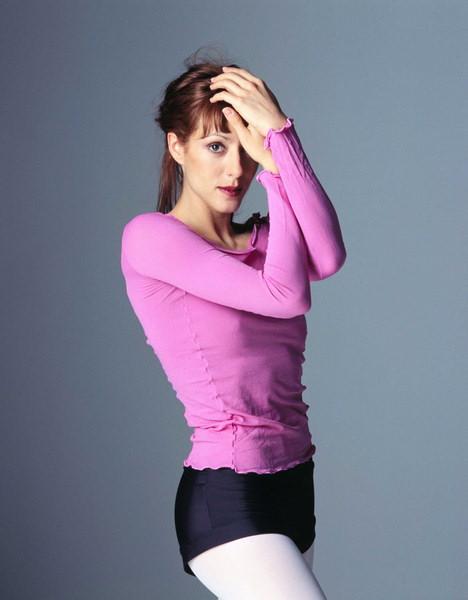 Nicole Rhodes Rhodes02