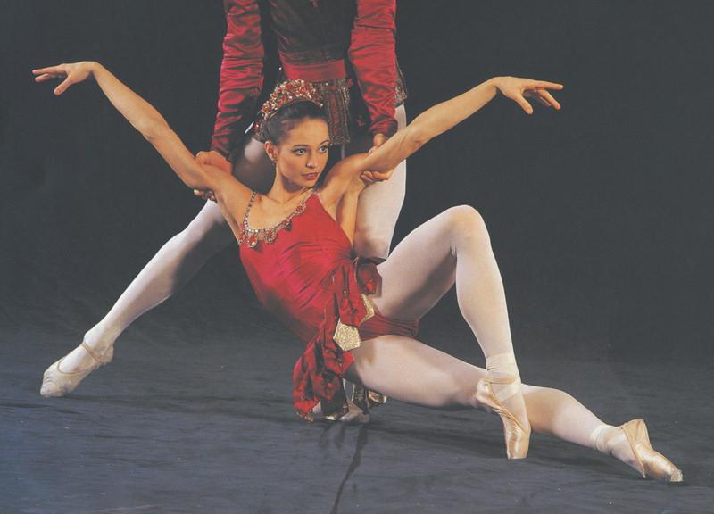 Diana Vishneva Vishne05